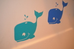 Whales by BoBee 4