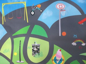 Imagination play mat 3