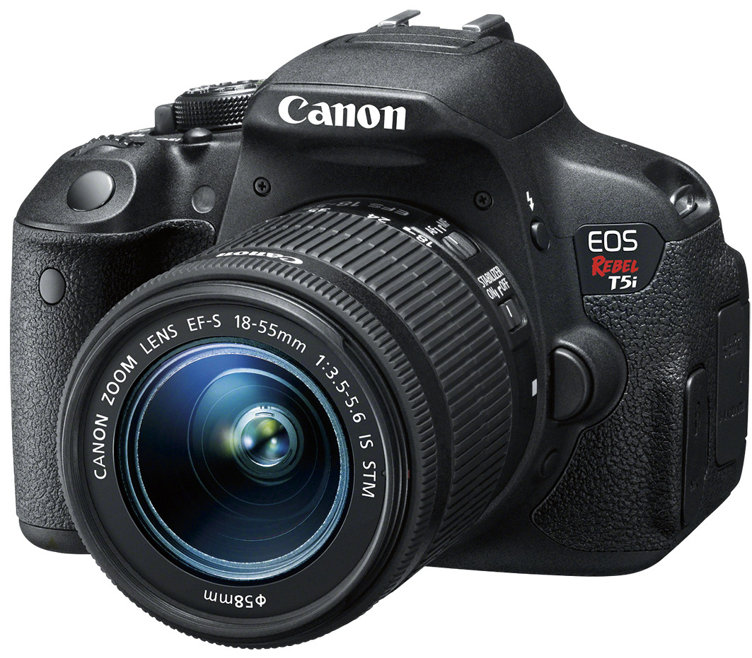Canon Is A Great Family Gift From Best Buy!!