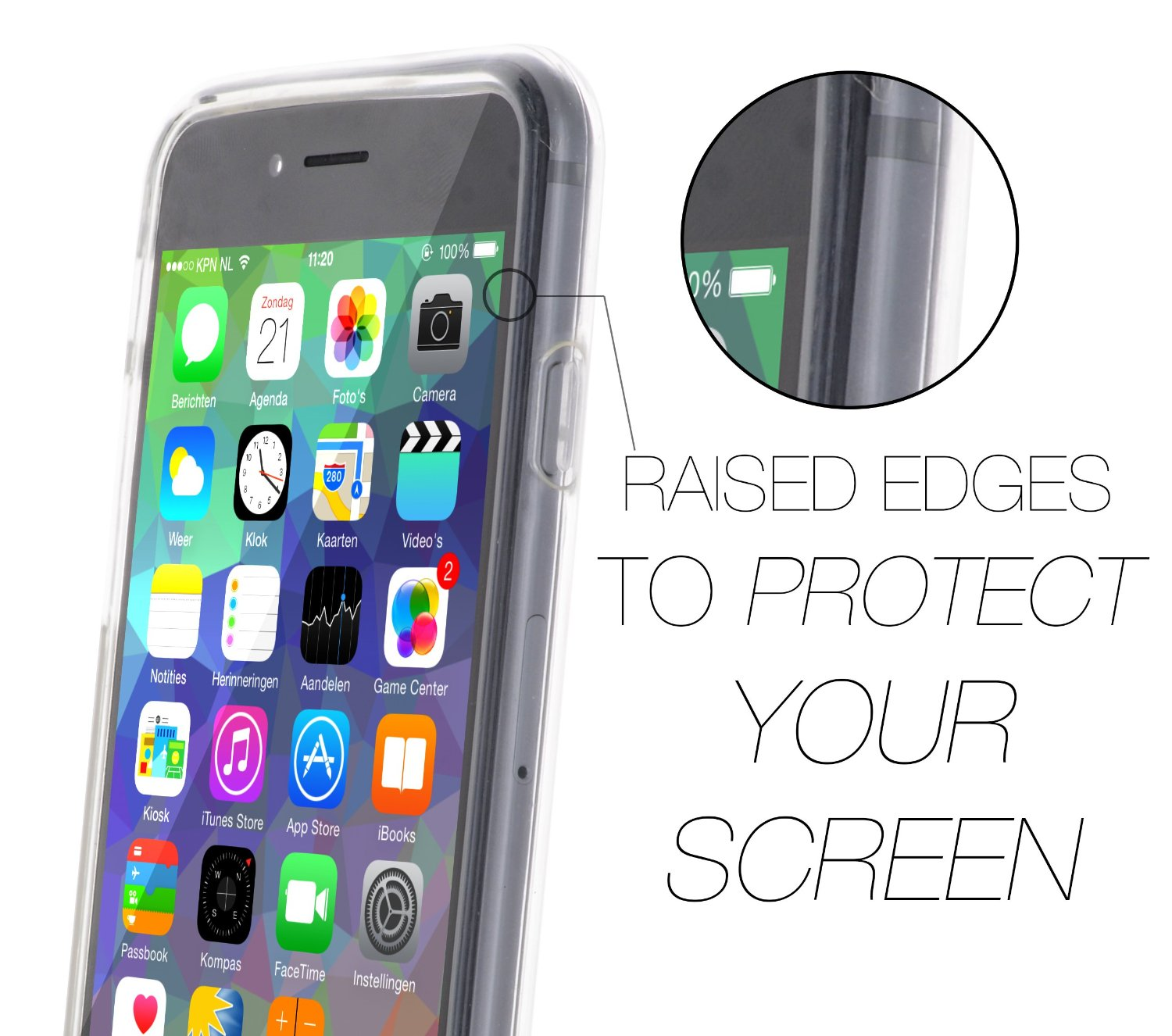 giveaway iphone 6 luvish iphone 6 cover giveaway 5 winners 9270
