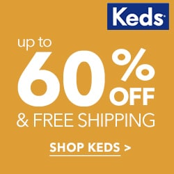 60% Off At KED.com!!! WITH Free SHIPPING!!