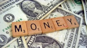 The Best Ways To Make Extra Money While Working A Full Time Job!