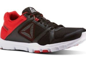 Father's Day Collection and save 30%atReebok.com
