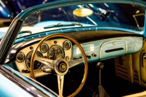 5 Things to Look Out for When Selling a Used Car